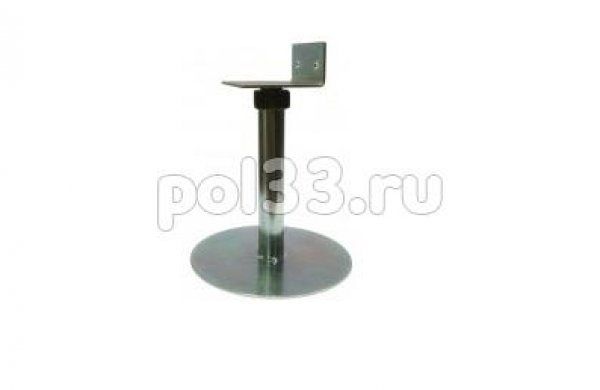 Металлическая регулируемая опора Hilst негорючая H3 110-195 мм