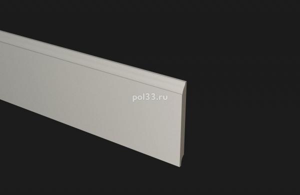 Плинтус напольный Evrowood PN 150