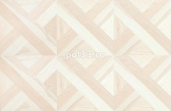 Ламинат Versale  Белая Одера 621-2