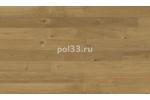 Паркетная доска Karelia коллекция Collection Libra Дуб story country однополосный 138 мм