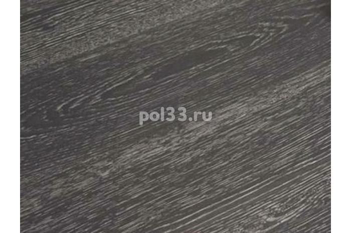 Паркетная доска Goodwin  Дуб Полынь брашированный