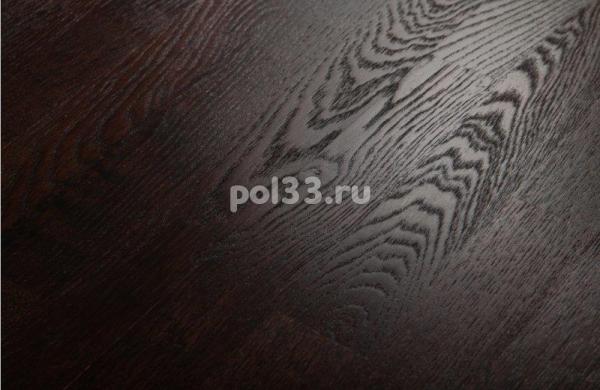 Паркетная доска GreenLine коллекция Effect трехполосная Дуб робусто