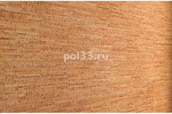 Пробковое покрытие Wicanders коллекция Dekwall collection Bali RY 48 001 / RY48 001