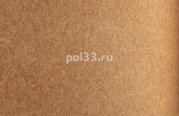 Пробковое покрытие Wicanders коллекция Dekwall collection Cayman RY 56 001 / RY56 001