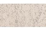 Пробковое покрытие Wicanders коллекция Dekwall collection Fiord White Exclusive RY 19 002 / RY19 002