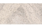 Пробковое покрытие Wicanders коллекция Dekwall collection Flores White RY 07 001 / RY07 001