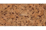 Пробковое покрытие Wicanders коллекция Dekwall collection Hawai Brown RY 75 001 / RY75 001