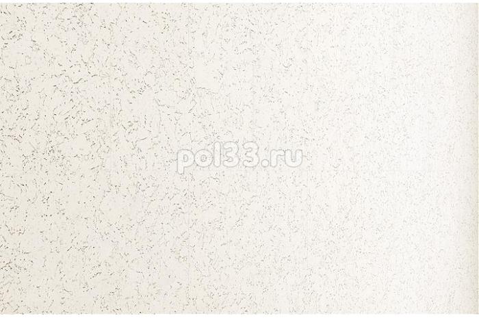 Пробковое покрытие Wicanders коллекция Dekwall collection Hawai White Exclusive RY 77 001 / RY77 001