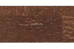 Пробковое покрытие Wicanders коллекция Dekwall collection Malta Chestnut RY1L 001 / RY1L001