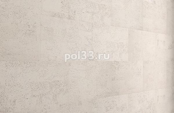 Пробковое покрытие Wicanders коллекция Dekwall collection Malta Moonlight RY1N 001 / RY1N001