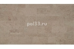 Пробковое покрытие Wicanders коллекция Dekwall collection Malta Platinum RY1K 001 / RY1K001