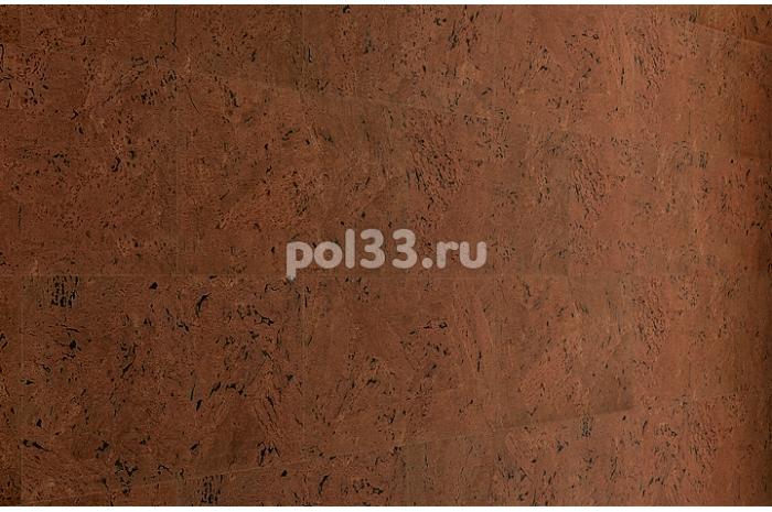 Пробковое покрытие Wicanders коллекция Dekwall collection Piel Nut RY1I 001 / RY1I001