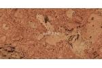 Пробковое покрытие Wicanders коллекция Dekwall collection Tenerife Red RY 39 002 / RY39 002