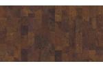 Пробковое покрытие Wicanders коллекция Identity Chestnut I 832 / I832