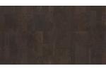 Пробковое покрытие Wicanders коллекция Identity Nightshade I 821 / I821002