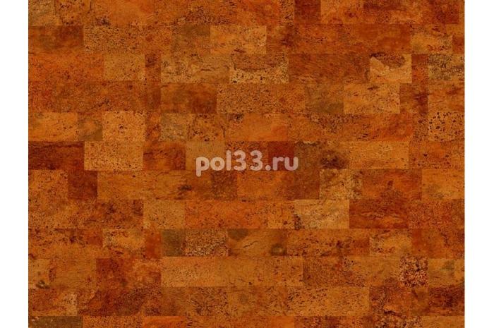 Пробковое покрытие Wicanders коллекция Identity Spice I 908 / I908002