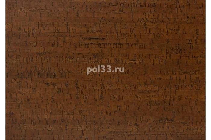 Пробковое покрытие Wicanders коллекция Character Medium Q 836 / Q836001
