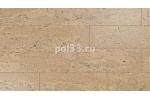 Пробковое покрытие Wicanders коллекция Cork Plank Flock Champagne C 81Y 001 / C81Y 001
