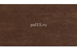 Пробковое покрытие Wicanders коллекция Cork Plank Flock Chocolate C 83Y 001 / C83Y 001