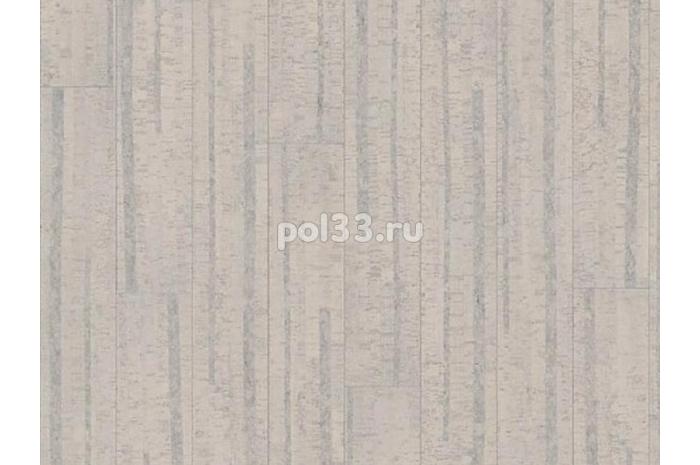 Пробковое покрытие Wicanders коллекция Cork Plank Lane Timide C 83R 001 / C83R 001
