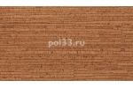 Пробковое покрытие Wicanders коллекция Cork Plank Reed Barley C 83U 001 / C83U 001