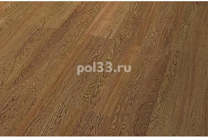 Пробковое покрытие Wicanders коллекция Artcomfort Wood Fox Oak NPC D837 003 / D 837 003