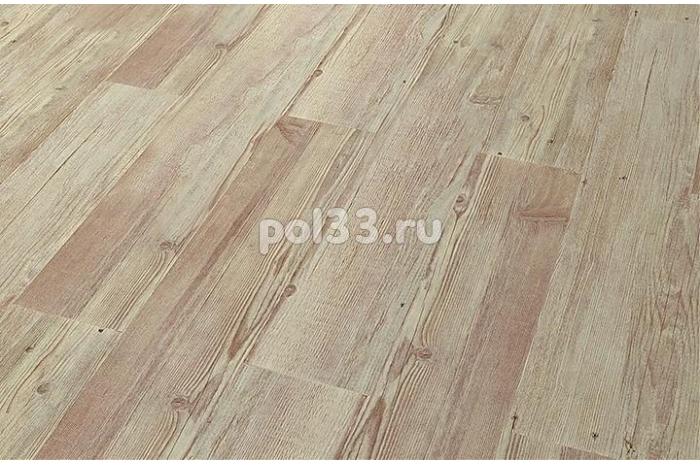 Пробковое покрытие Wicanders коллекция Artcomfort Wood Metal Rustic Pine NPC D821 003 / D 821 003